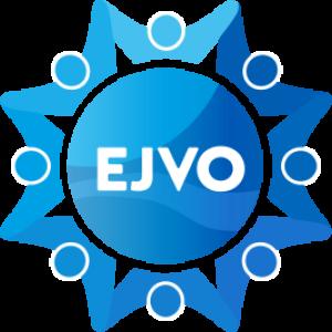 Logo Bezoekmaatje