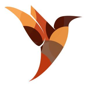 Logo Onderwijs   Guna Gunit