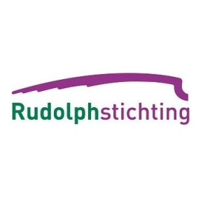 Logo Wonen in Jeugddorp De Glind