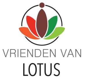 Logo bouw een toiletgebouw