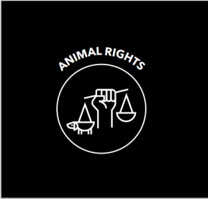 Logo                                 Animal Rights Legal Campaign