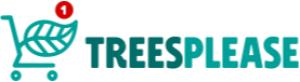 Logo Bomen planten in Kenia voor een vruchtbare toekomst !