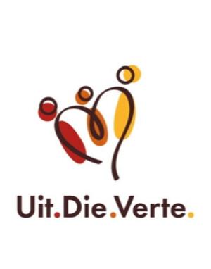 Logo Namibië Afrika
