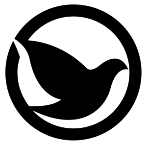 Logo Weeshuis
