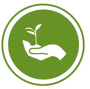 Logo Schooluitrusting voor elk kind!