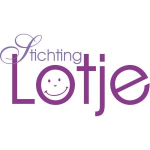 Logo Een tientje voor de bios