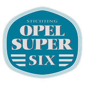 Logo Restauratie vloerbekleding