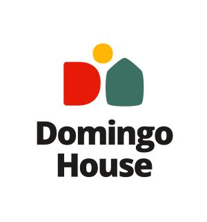 Logo Domingo House