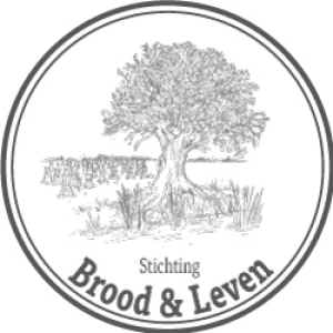 Logo Feestdagen 2021