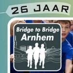 Rabo Bridge to Bridge 2013 logo 1