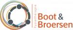 Logo Praktijk Boot en Broersen