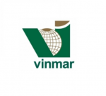 Logo Vinmar International B.V.