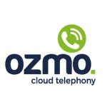 Logo Ozmo Cloud Telephony