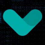 Logo Voordeligst.nl