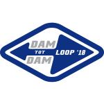 Dam tot Damloop 2018 logo 1
