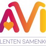 Logo Stichting Hart voor IQ
