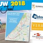 Logo Tour de Bouw 2018