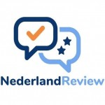 Logo NederlandReview