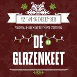 Glazenkeet 2018 logo 1