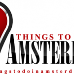 OnlineMediaHeroes - Things to do in Amsterdam logo 1