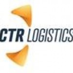 Logo CTR Logistics BV