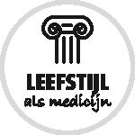 Diabetes leefstijlgroep bijeenkomst in Gezond Helmond logo 1