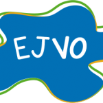 Stichting EJVO logo 1