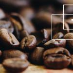 The Coffee Ride - Uganda logo 1
