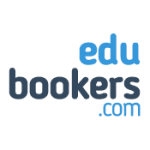 Logo Edubookers