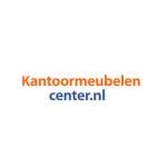 Logo Kantoormeubelencenter