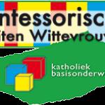 Montessorischool Buiten Wittevrouwen - Utrecht logo 1