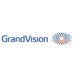 Logo GrandVision