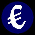 Logo Finstart.nl