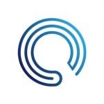 Logo Overstapaanbiedingen.nl