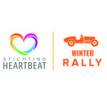 Logo Heartbeat Rally
