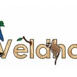 Logo Zoo Veldhoven / Stichting NOP