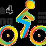Logo Ride4Corona