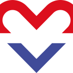 Logo GivingTuesday 2020