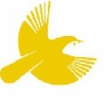Logo Warande