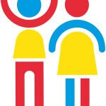 Logo Speelplein KC De Vlonder
