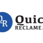 Logo Quick Reclame