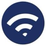 Logo internetabonnementen.nl