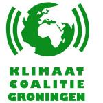 Logo Klimaatalarm2021 Groningen
