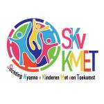 Logo Stichting Kyanno v. kinderen met een toekomst