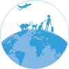 Stichting Wings for Animals  - worldwide support for animals in need
