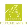 Stichting  Landgoed de Peerdegaerdt