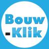 Bouw-Klik Noordwijk