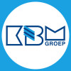KBM Groep Katwijk