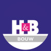 H&B Bouw Sassenheim