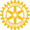 Rotaryclub Rotterdam Nieuwe Dag